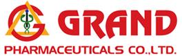 Grand Pharmaceuticals Co.,Ltd